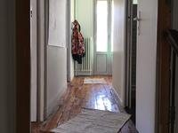 French property for sale in BRIANCON, Hautes Alpes - €399,000 - photo 5