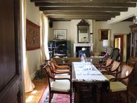French property for sale in ST CHAMARAND, Lot - €689,000 - photo 5