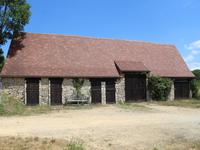 French property for sale in ST CHAMARAND, Lot - €689,000 - photo 2