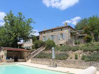 French property, houses and homes for sale inST CHAMARANDLot Midi_Pyrenees