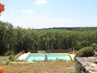 French property for sale in ST CHAMARAND, Lot - €689,000 - photo 3