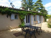 French property for sale in LES FORGES, Deux Sevres - €114,450 - photo 2