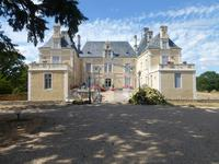 French property, houses and homes for sale inLES FORGESDeux_Sevres Poitou_Charentes
