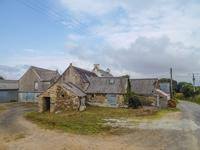 French property, houses and homes for sale inSAINT THEGONNEC LOC EGUINERFinistere Brittany