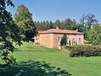 Maison à vendre à GAVAUDUN en Lot et Garonne - photo 9