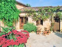 Maison à vendre à GAVAUDUN en Lot et Garonne - photo 8
