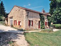 Maison à vendre à GAVAUDUN en Lot et Garonne - photo 7