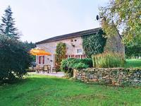 Maison à vendre à GAVAUDUN en Lot et Garonne - photo 6