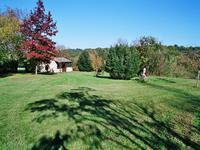 Maison à vendre à GAVAUDUN en Lot et Garonne - photo 2