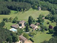 French property, houses and homes for sale inGAVAUDUNLot_et_Garonne Aquitaine