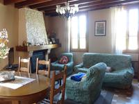 French property for sale in GOURS, Gironde - €1,155,000 - photo 10