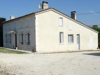 French property for sale in GOURS, Gironde - €1,155,000 - photo 3