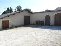French property for sale in GOURS, Gironde - €1,155,000 - photo 5