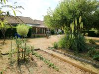 French property for sale in ADRIERS, Vienne - €117,700 - photo 4