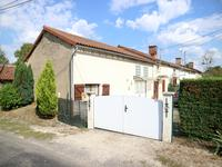 French property for sale in ADRIERS, Vienne - €117,700 - photo 1