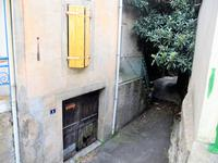 French property, houses and homes for sale inST NAZAIRE DE LADAREZHerault Languedoc_Roussillon