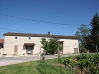 French property for sale in SAUSSIGNAC, Dordogne - €1,498,350 - photo 9