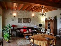 French property for sale in SAUSSIGNAC, Dordogne - €1,498,350 - photo 6