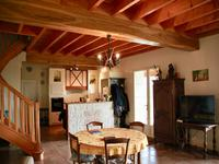 French property for sale in SAUSSIGNAC, Dordogne - €1,498,350 - photo 7