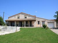French property for sale in SAUSSIGNAC, Dordogne - €1,498,350 - photo 10