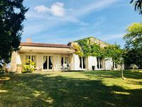 French property for sale in JUILLAC LE COQ, Charente - €699,900 - photo 2