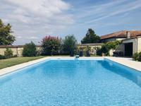 French property for sale in JUILLAC LE COQ, Charente - €699,900 - photo 3