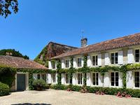 French property, houses and homes for sale inJUILLAC LE COQCharente Poitou_Charentes