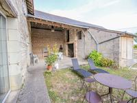 French property for sale in CHAMPIGNY SUR VEUDE, Indre et Loire - €227,900 - photo 10
