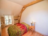 French property for sale in CHAMPIGNY SUR VEUDE, Indre et Loire - €227,900 - photo 5