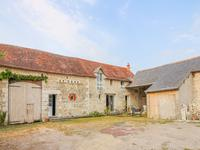 French property, houses and homes for sale inCHAMPIGNY SUR VEUDEIndre_et_Loire Centre