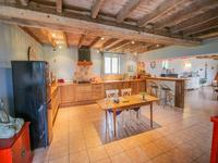 French property for sale in CHAMPIGNY SUR VEUDE, Indre et Loire - €227,900 - photo 2