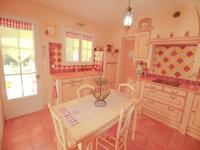 French property for sale in BORMES LES MIMOSAS, Var - €735,000 - photo 4