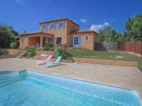 French property for sale in BORMES LES MIMOSAS, Var - €735,000 - photo 1