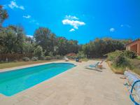 French property for sale in BORMES LES MIMOSAS, Var - €735,000 - photo 3