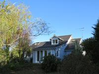 French property for sale in PLUHERLIN, Morbihan - €141,000 - photo 3