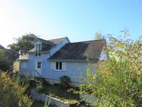 French property for sale in PLUHERLIN, Morbihan - €141,000 - photo 2