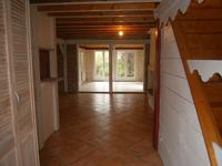 French property for sale in PLUHERLIN, Morbihan - €141,000 - photo 8
