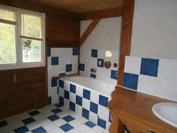 French property for sale in PLUHERLIN, Morbihan - €141,000 - photo 9