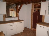 French property for sale in PLUHERLIN, Morbihan - €141,000 - photo 4