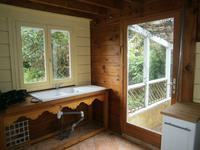 French property for sale in PLUHERLIN, Morbihan - €141,000 - photo 5