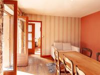 French property for sale in MERIBEL LES ALLUES, Savoie - €950,000 - photo 4