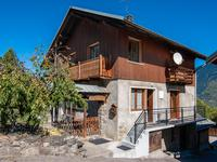 French property for sale in MERIBEL LES ALLUES, Savoie - €950,000 - photo 3