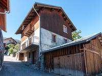 French property for sale in MERIBEL LES ALLUES, Savoie - €950,000 - photo 6