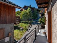 French property for sale in MERIBEL LES ALLUES, Savoie - €950,000 - photo 7