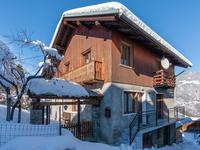French property for sale in MERIBEL LES ALLUES, Savoie - €950,000 - photo 2