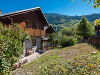 French property for sale in MERIBEL LES ALLUES, Savoie - €950,000 - photo 5
