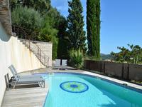 French property, houses and homes for sale inSt Jean de L EsterelVar Provence_Cote_d_Azur