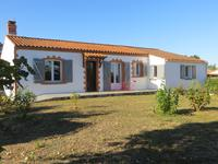 French property, houses and homes for sale in ST CYR EN TALMONDAIS Vendee Pays_de_la_Loire