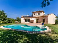 French property, houses and homes for sale in ST ESTEVE JANSON Bouches_du_Rhone Provence_Cote_d_Azur