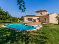 French property, houses and homes for sale inST ESTEVE JANSONBouches_du_Rhone Provence_Cote_d_Azur